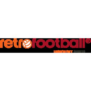 Codes Réduction Retrofootball et bons plans valides en septembre 2020