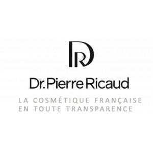 Code Avantage Dr Pierre Ricaud en mars 2021