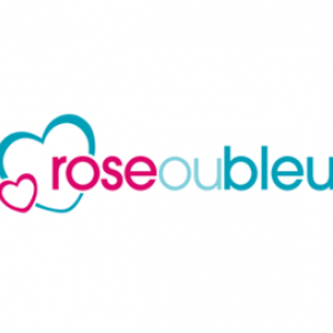 Code Coupon Rose ou Bleu en septembre 2020