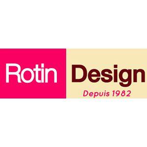 Code Réduction Rotin Design en janvier 2021