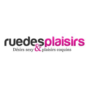 Rue des Plaisirs : les meilleures promos sur Bon-Reduc