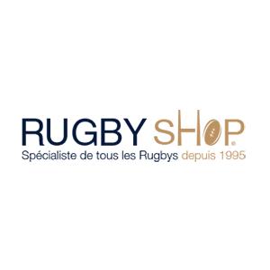 Code Avantage RugbyShop en août 2020