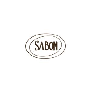 Code Reduction Sabon en mai 2020