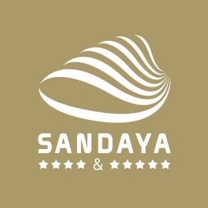 Code Avantage Sandaya en octobre 2020