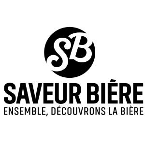 Code Reduction Saveur Biere en janvier 2021