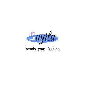 Sayila : les meilleures promos sur Bon-Reduc