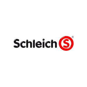 Code Remise Schleich en octobre 2020