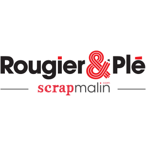 Code Promo Scrapmalin en avril 2021