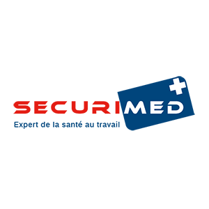 Code Avantage Securimed en juillet 2021