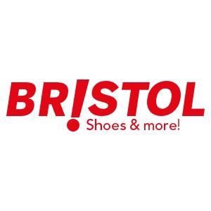 Bristol : les meilleures promos sur Bon-Reduc