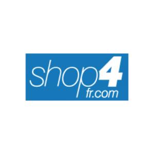 Shop4Fr : les meilleures promos sur Bon-Reduc