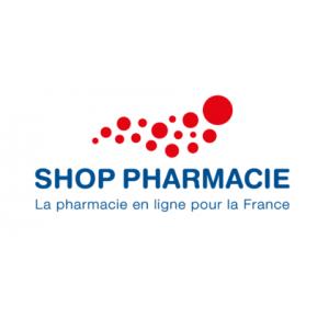 Shop Pharmacie : les meilleures promos sur Bon-Reduc