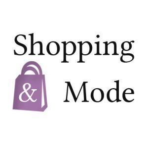 Shopping et Mode : les meilleures promos sur Bon-Reduc