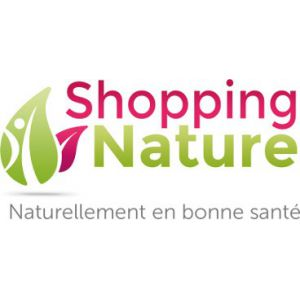 Code Promo Shopping Nature en juin 2020