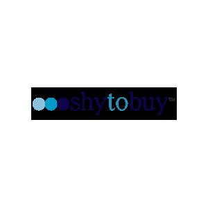 Code Promotionnel Shytobuy en avril 2021