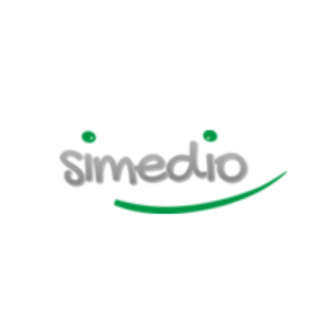 SiMedio : les meilleures promos sur Bon-Reduc