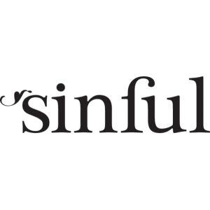 Sinful : les meilleures promos sur Bon-Reduc