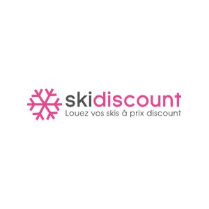Ski Discount : les meilleures promos sur Bon-Reduc