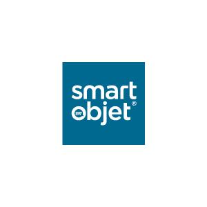 Code Promo SmartObjet valides en mai 2021
