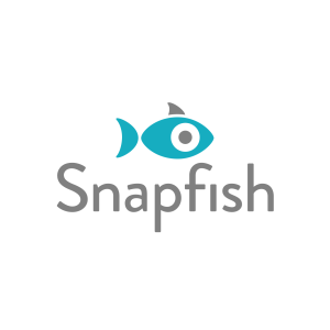 Code Reduction Snapfish en septembre 2020