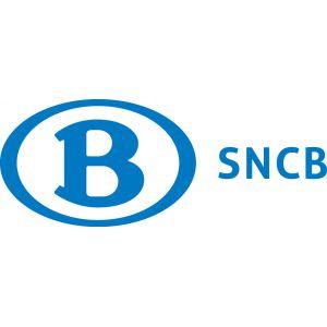 Code Promo SNCB en février 2021