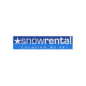 Code Promo SnowRental en octobre 2020