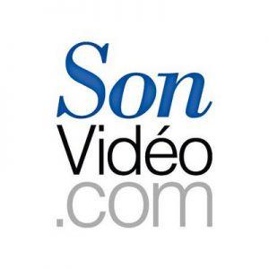 Codes Promo Son-Video en Bons plans en juillet 2020