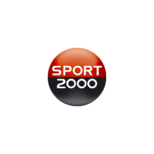 Code Promotionnel Sport2000 en août 2021