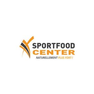Sportfood Center : les meilleures promos sur Bon-Reduc