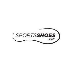 Bon Reduction SportShoes en juillet 2020