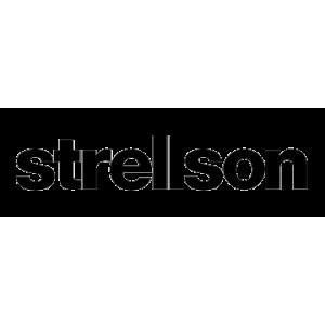 Strellson : les meilleures promos sur Bon-Reduc