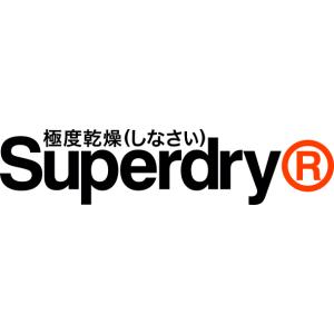 Code Promotionnel Superdry et bons plans en janvier 2021