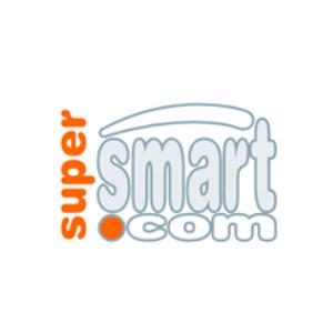 Code Promotionnel Super Smart en janvier 2021