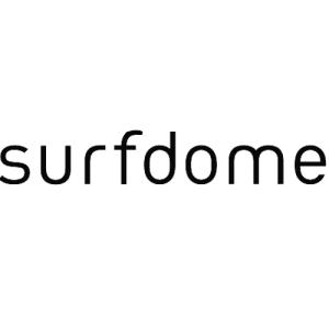 Code Promo Surfdome en mai 2020