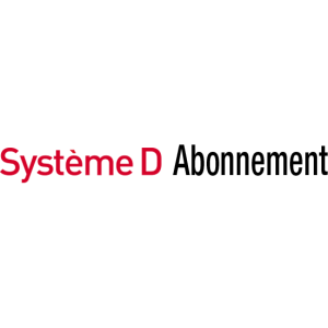 Code Promo Système D valides en octobre 2020