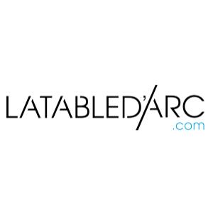 La Table d'Arc : les meilleures promos sur Bon-Reduc
