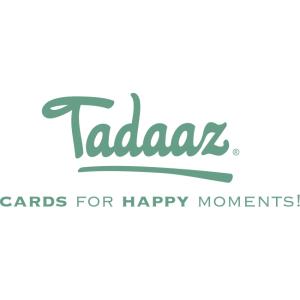 Code Promo Tadaaz en novembre 2020