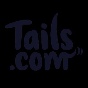 Tails : les meilleures promos sur Bon-Reduc