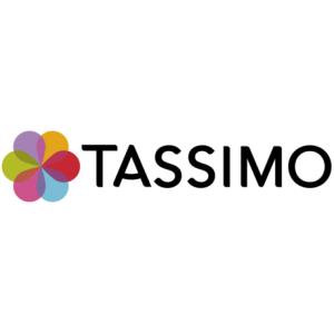 Code Promo Tassimo en septembre 2020