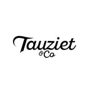 Code Promo Tauziet & Co en décembre 2020