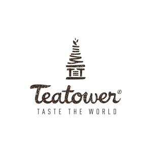 TeaTower : les meilleures promos sur Bon-Reduc