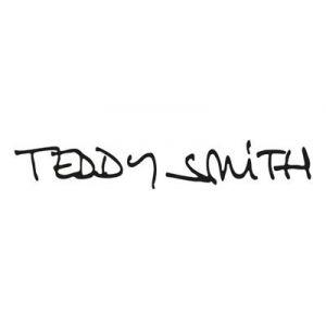 Teddy Smith : les meilleures promos sur Bon-Reduc