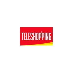 TeleShopping : les meilleures promos sur Bon-Reduc