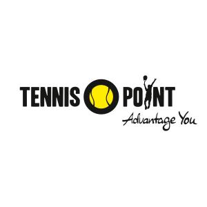 Tennis Point : les meilleures promos sur Bon-Reduc