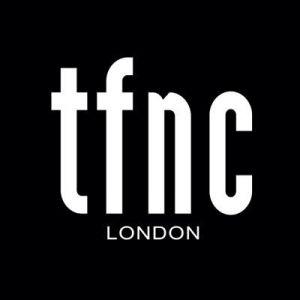 TFNC : les meilleures promos sur Bon-Reduc