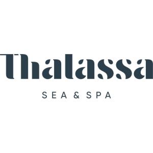 Thalassa sea et spa : les meilleures promos sur Bon-Reduc