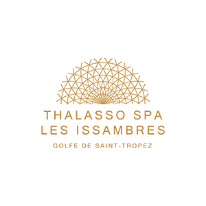 Code Promotionnel Thalasso Spa Les Issambres en novembre 2020
