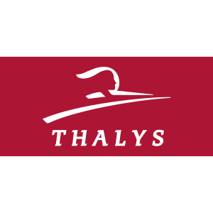 Thalys : les meilleures promos sur Bon-Reduc