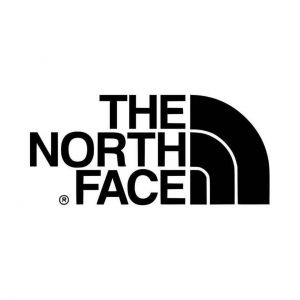 Code Promo The North Face en juin 2020