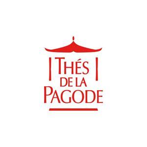 Bon Reduction Thes De La Pagode et bons plans valides en décembre 2020